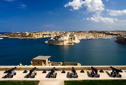 Malta_castle202